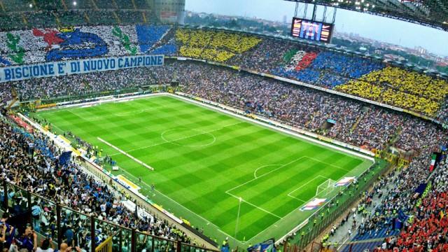 meazza-soccer-stadium-in-milan