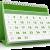horaire-tarif-calendrier