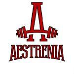 Gym Aestrenia