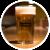 lacompagnie-biere-3-325x325